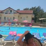 Foto de Carmina Hotel