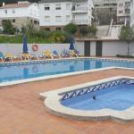 Photo of Hotel Cabo Festinanza