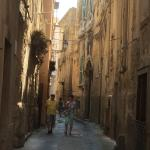 Altstadt von Tropea
