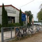 Seehaus Friedberg