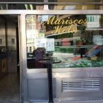 Photo of Marisqueria Koln