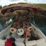 Foto de The Sea Club