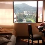 Photo of Dann Norte Hotel