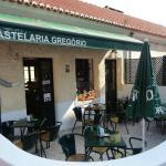 Photo of pastelaria gregorio