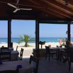 Photo of Deep Blue Sea Tavern