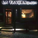 La Taverne. Bzh