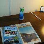 Cheticamp Motel Foto