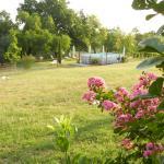 Foto di Villa Calanco Country House