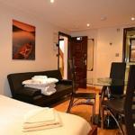 Foto de Hyde Park Suites