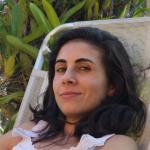 Karina-Morresque
