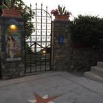 Residence Villa Degli Dei Foto