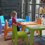 Kids Play/Area