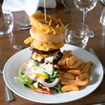 Foto de The Norway Inn (Bar & Restaurant)