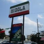 Photo of Nikora