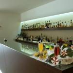 Foto de Dom Goncalo Hotel & Spa