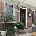 Cafe Bistro Il Buongustaio