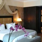 Foto de La Marquise Luxury Resort Complex