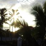 Foto de Delray Beach Marriott
