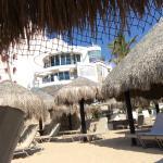 Foto de Club Cascadas de Baja