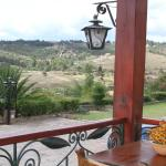 Photo of Hotel Arcadia Campestre