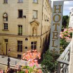 Foto di Hotel Parc St. Severin