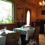 Photo de School House Restaurant