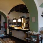 Eden Hotel Baveno Italy