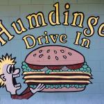 Humdinger Drive-in