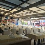 Ciftlik Restaurant