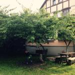 Villand Hotel - Guesthouse Foto
