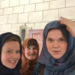 Islamic Day Tour