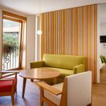 Habitación Grand Suite - 111