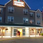 Foto de Country Inn & Suites By Carlson, Kearney