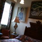 Pimblett's Downtown Toronto B&B