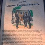 Historical Lincoln Information