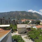 Photo of Apartments Dakovic