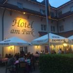 Photo of Hotel am Park