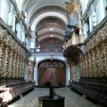 Museo De Arte Sacra De Arouca