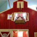 Peoria PlayHouse Children's Museum