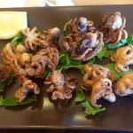 Cucina Casareccia Da Peppe