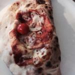 Pizza del Navona