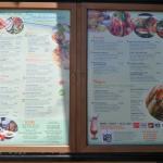 Photo of Seascape Ma'alaea Restaurant