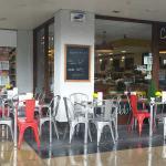 Cobbs Cafe
