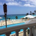 Foto de Coco Reef Resort Bermuda