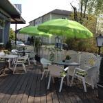 Nana Restaurant