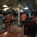 Photo de Lydia's Caribbean Seafood Restaurant
