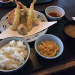 Photo of Jo An Japanese Restaurant