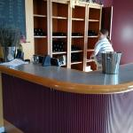 Loudoun Valley Vineyards Foto