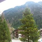 Photo of Relais San Giusto