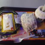 Zdjęcie McDonald's